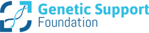 Genetic Support Foundation is here to help you sort through the ever-evolving world of genetics. Our goal is to provide you with objective, up-to-date information to improve your genetic healthcare.